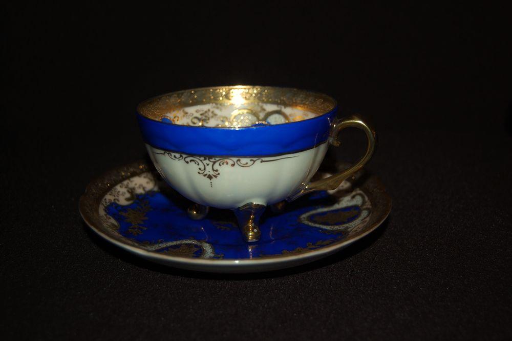 meito porcelain