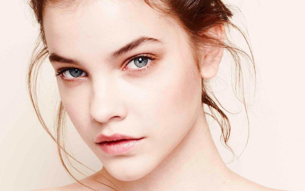 красота, косметика, девушкам, ингредиенты, косметология, советы, здоровье, красивая кожа, женщинам, уход за кожей, уход за лицом
