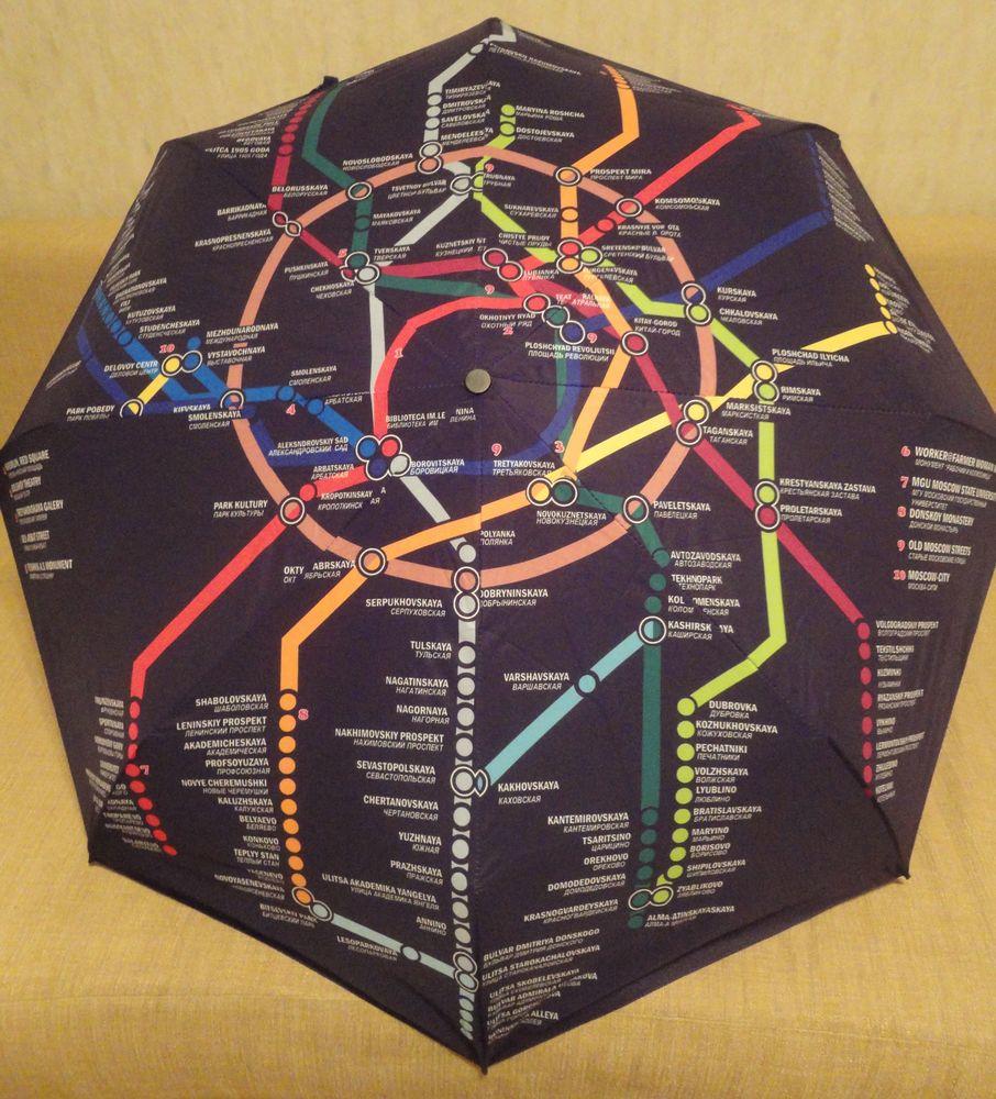 скидки, метро, подарок девушке, подарок друзьям, подарок на любой случай, распродажа зонтов