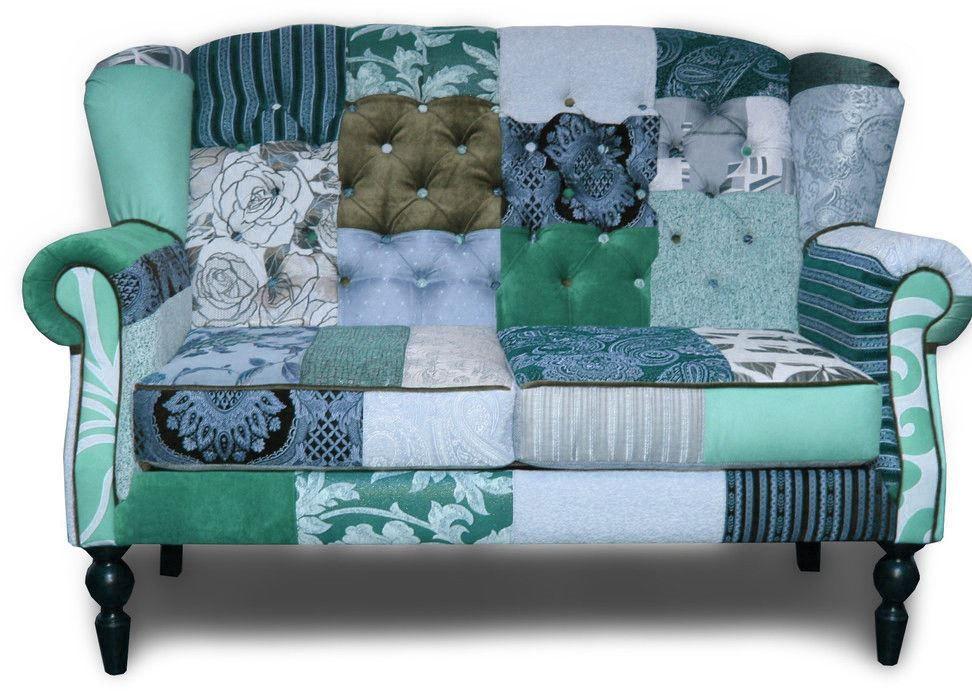мебель, мебельная ткань