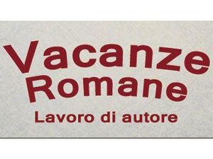 """Новый бюджетный магазин бренда """"Vacanze Romane"""". Ярмарка Мастеров - ручная работа, handmade."""
