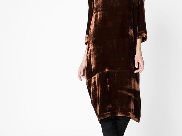 Конкурс коллекций от Fashion designer George Akhobadze. | Ярмарка Мастеров - ручная работа, handmade