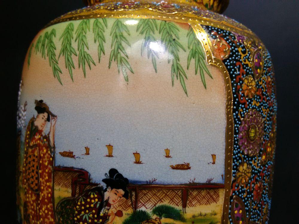 ваза интерьерная, для дома и интерьера