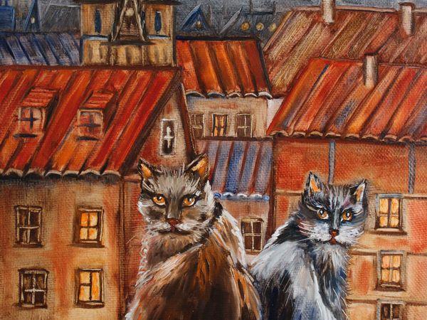 Романтические настроения на Аукционе !!! | Ярмарка Мастеров - ручная работа, handmade