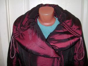 Акция дня. Скидка 50% на куртки и пальто.. Ярмарка Мастеров - ручная работа, handmade.