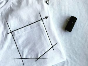 Геометрия. Ярмарка Мастеров - ручная работа, handmade.