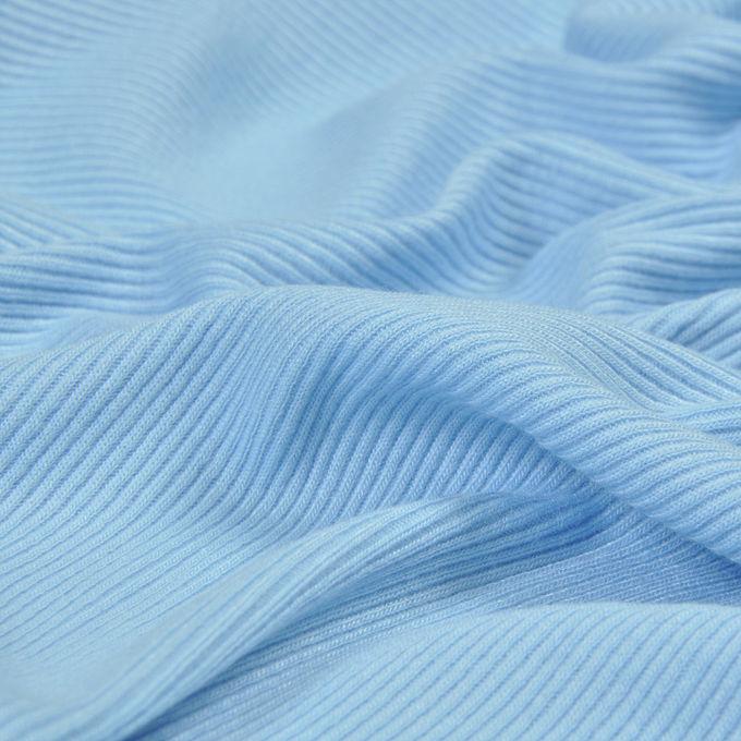 blue color, creativity