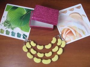 Весна - время перемен! | Ярмарка Мастеров - ручная работа, handmade