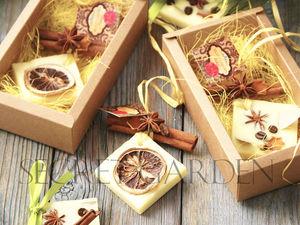 Ещё есть время выбрать подарки!. Ярмарка Мастеров - ручная работа, handmade.