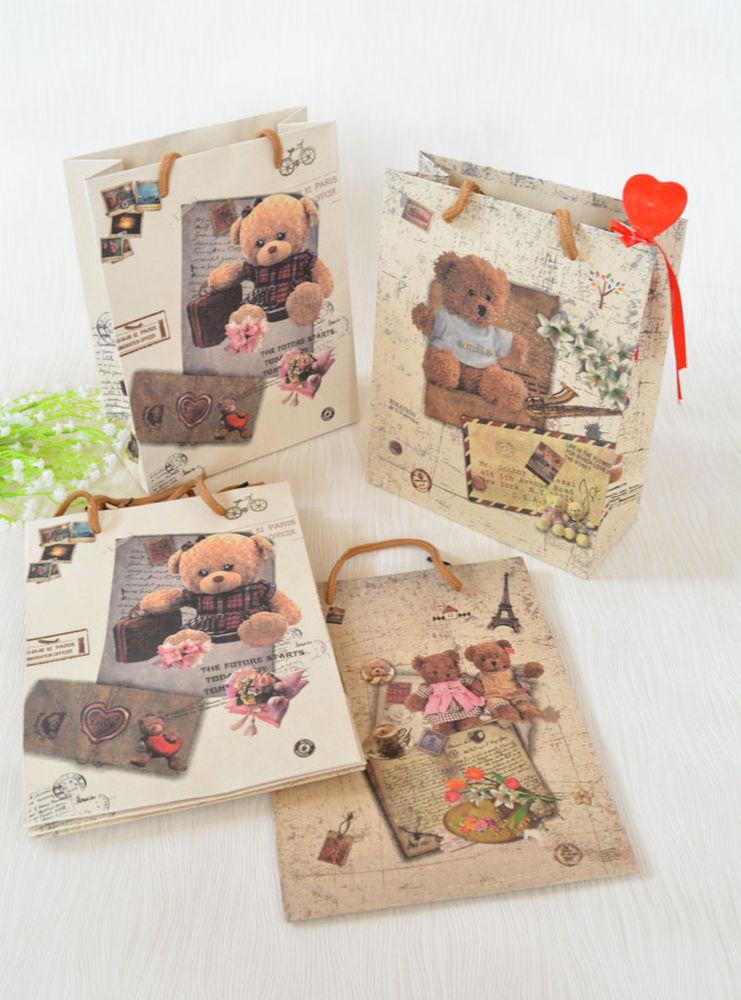 скидки, подарок покупателю, подарочная упаковка, цветы из фарфора, керамическая флористика, цветы ручной работы, полимерная глина, бумажный пакет