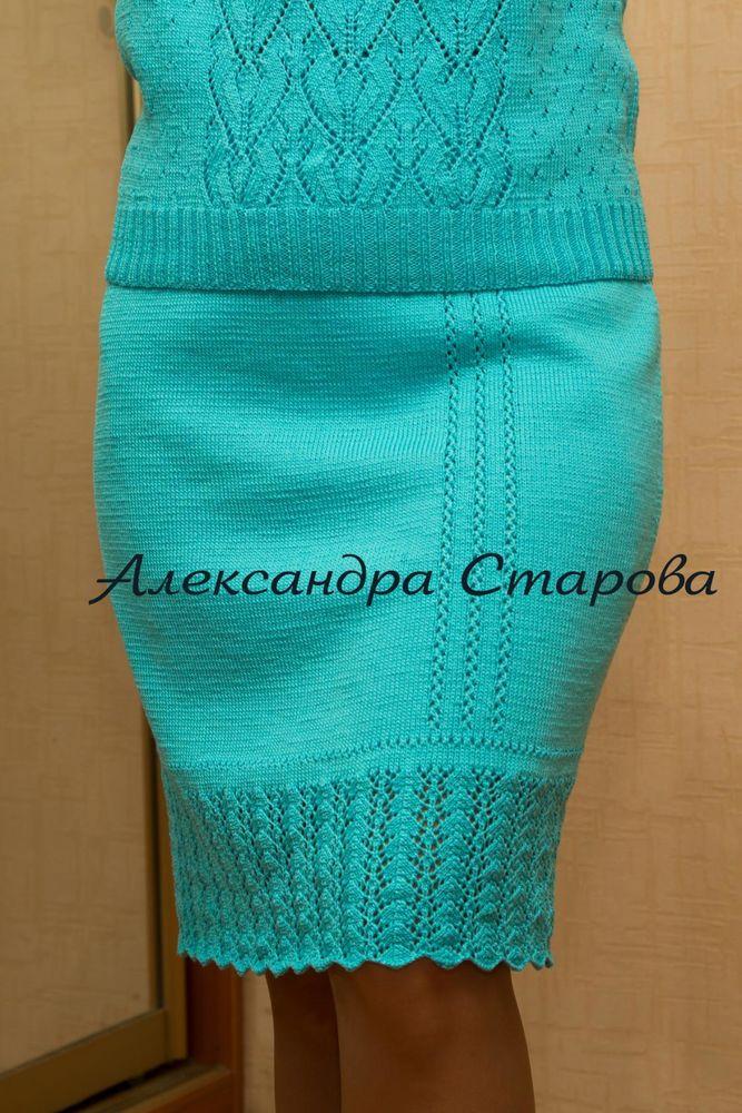 юбки заказать, юбки с ажуром, александра старова, нарядные юбки, подарок