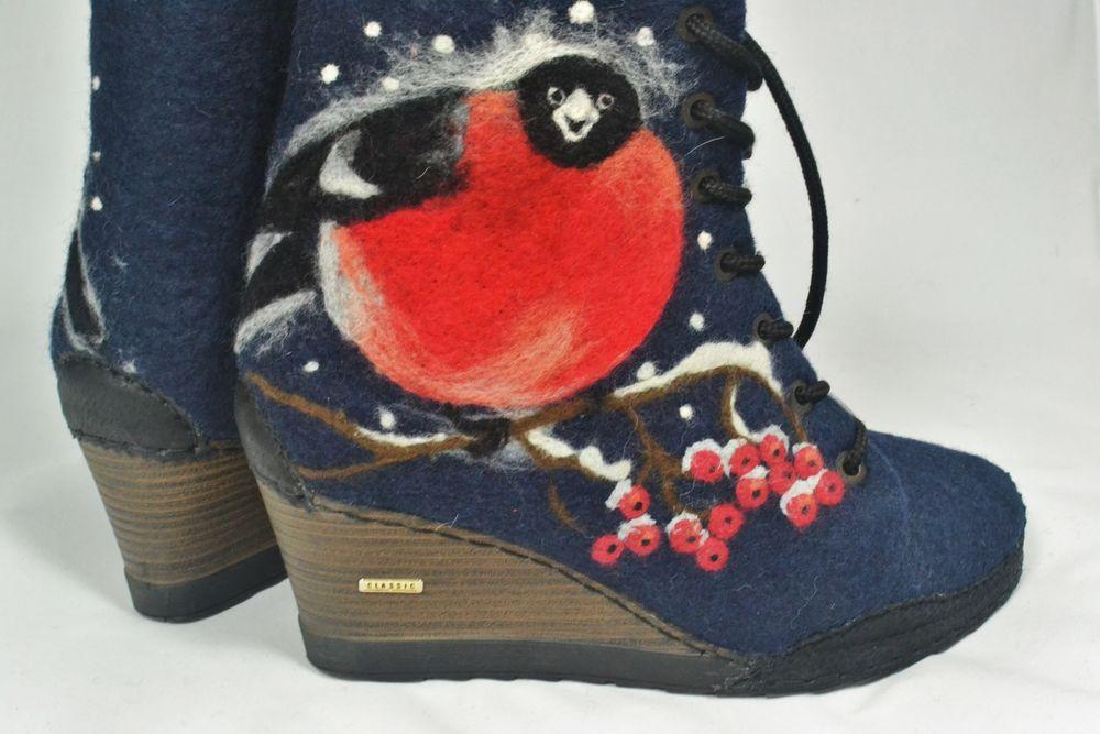 newvoilok, женская обувь, модернизация