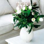 spring-flowers-new-ideas-tulip2-19.jpg