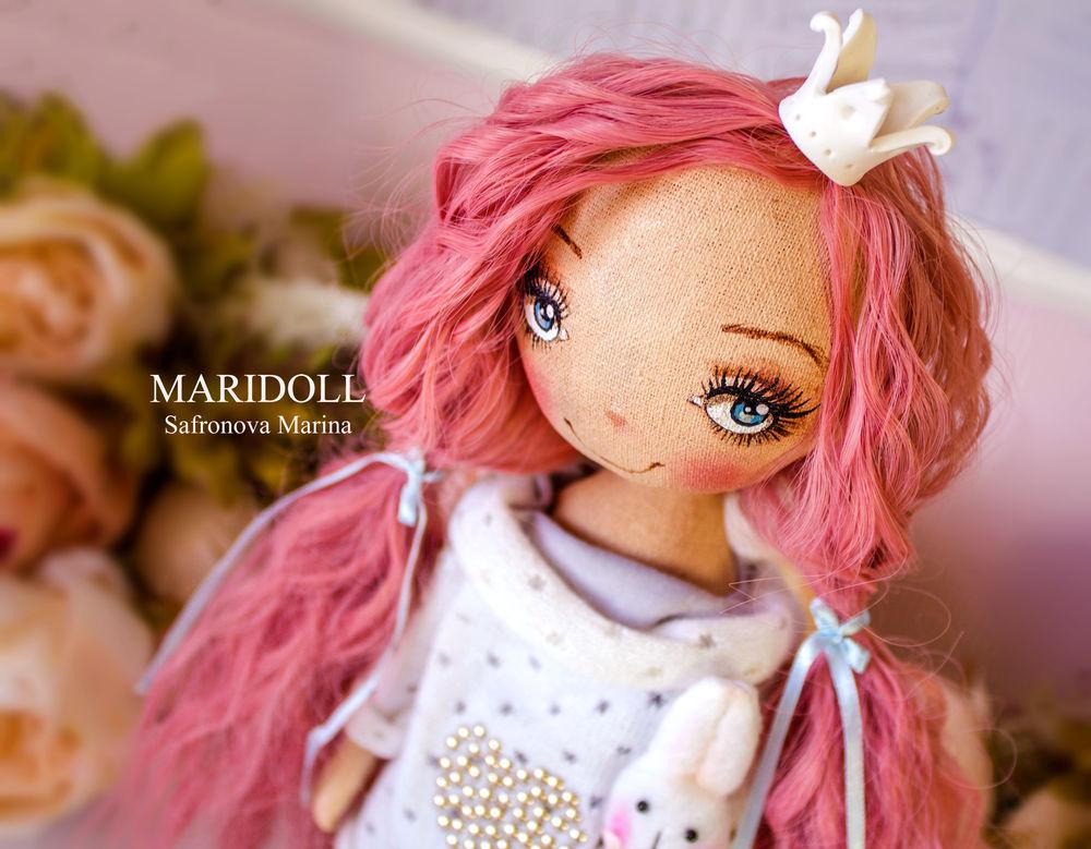 кутить игровую куклу, купить подарок на 8 марта, купить для детской