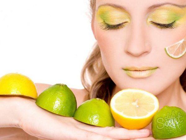 Лига любителей : лимонная сотня!!!   Ярмарка Мастеров - ручная работа, handmade