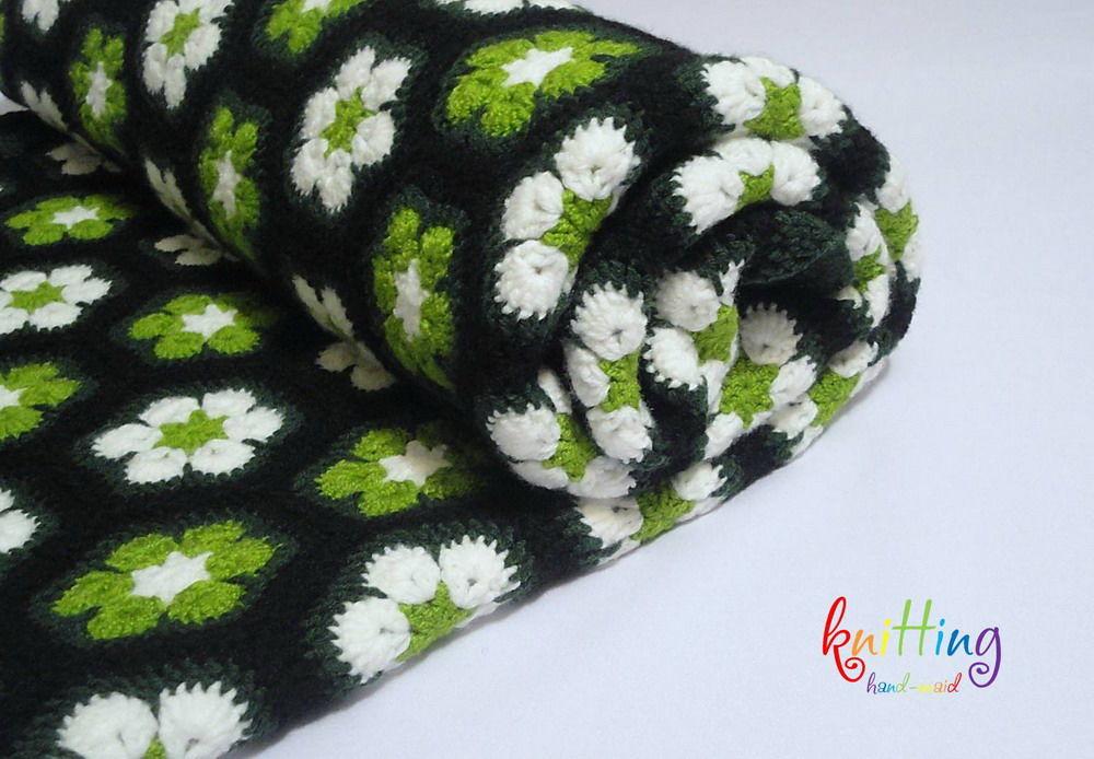холод, текстиль для дома