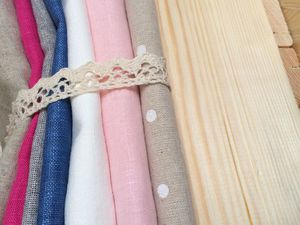 Поступление ткани | Ярмарка Мастеров - ручная работа, handmade