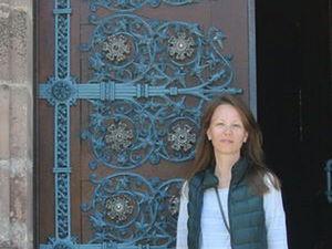 Опыт, помноженный на знания: интервью с Ольгой Вайнберг. Ярмарка Мастеров - ручная работа, handmade.