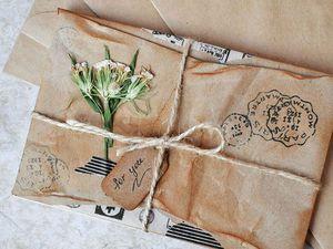 Прием платежей в Украине при оформлении заказов из-за рубежа   Ярмарка Мастеров - ручная работа, handmade