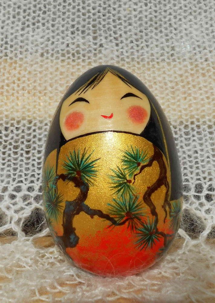 кокэси, пасха 2017, детский мастер-класс, роспись по дереву, роспись яиц, пасхальный мастер-класс