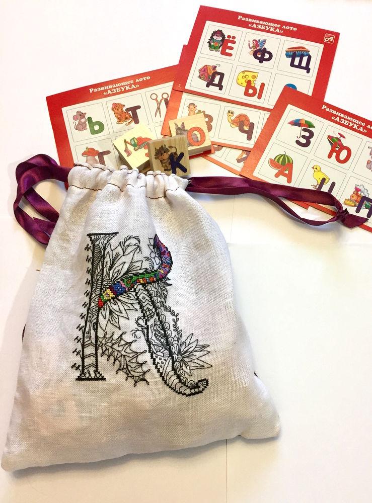 схема, схема вышивки, вышивка крестиком, новый год, упаковка, буква, ребенок, лото