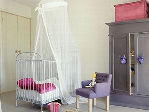 Идеи оформления детских комнат. Ярмарка Мастеров - ручная работа, handmade.