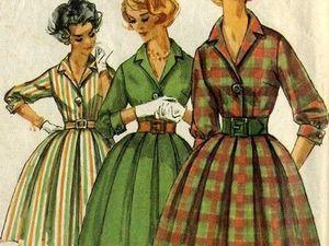 Портьерные ткани для одежды - почему