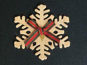 Идеи Новогодних подарков-2. Ярмарка Мастеров - ручная работа, handmade.