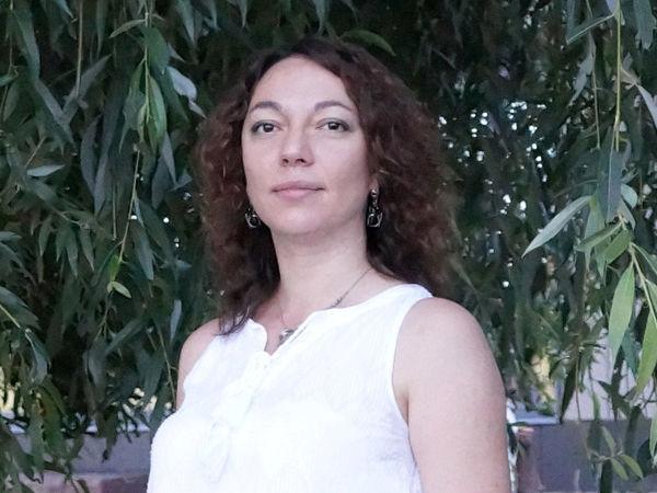 Точечный мир Екатерины Переваловой: интервью с ведущей Академии Ярмарки Мастеров