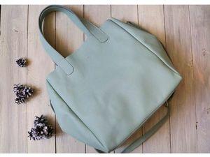 Sofi-bags дарит 30% скидки! На готовые изделия. Ярмарка Мастеров - ручная работа, handmade.