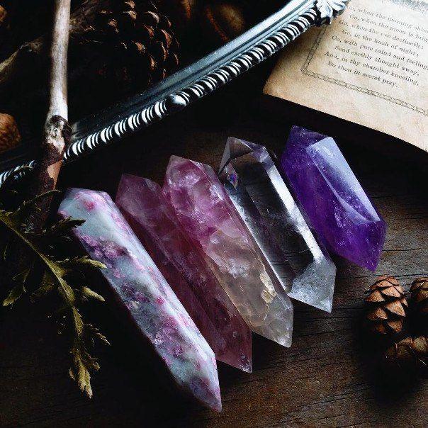 магия для жизни, магия камней, ведьмины камни, камни помощники, сила камней