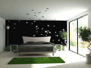 Дизайн спальни: как правильно выбрать и на что обратить внимание. Ярмарка Мастеров - ручная работа, handmade.