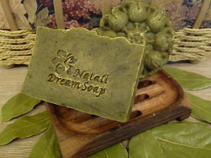 """Шампунь """"Лавр-волшебник"""" — снова в наличии. Октябрь 2018 г. Ярмарка Мастеров - ручная работа, handmade."""