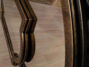 При заказе зеркала-второе зеркало в подарок. Ярмарка Мастеров - ручная работа, handmade.