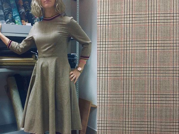 Замечательное платье!   Ярмарка Мастеров - ручная работа, handmade