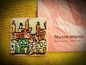 АКЦИЯ!!! Бесплатная доставка!. Ярмарка Мастеров - ручная работа, handmade.