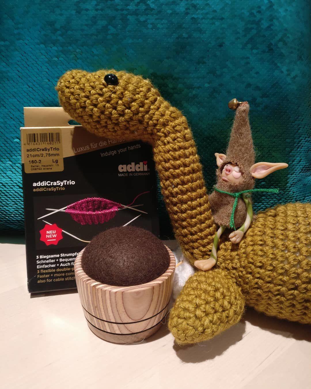 Вязальщики со всего мира в гостях у Лох-Несского чудовища: фестиваль Loch Ness Knit 2018 глазами гостей