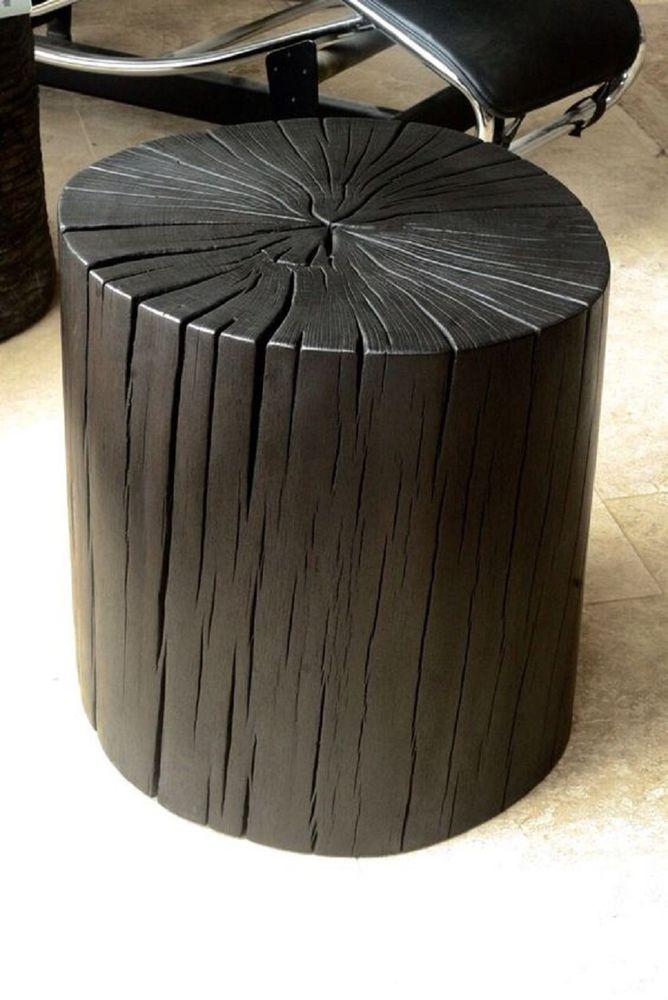 Естественная красота древесины, фото № 20