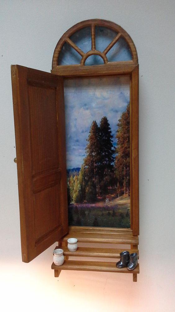 двери к счастью, двери сувенир, панно, двери, счастье, ключница, подарок подруге, подарок на новоселье, подарок коллеге, оригинальный сувенир