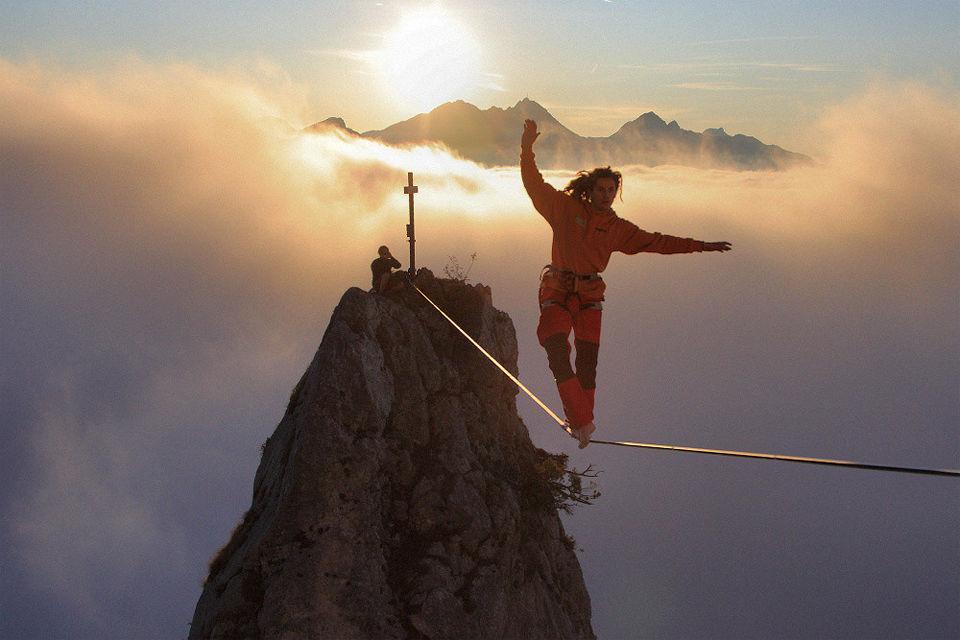 жизнеописание, мотивация, спорт, на пути к успеху