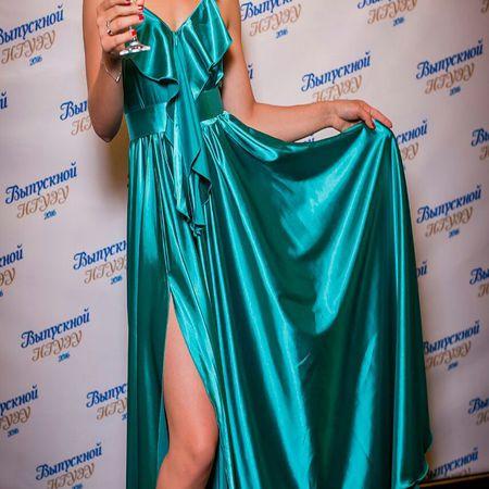 Принимаю заказы на пошив вечерних платьев ( Новосибирск) | Ярмарка Мастеров - ручная работа, handmade