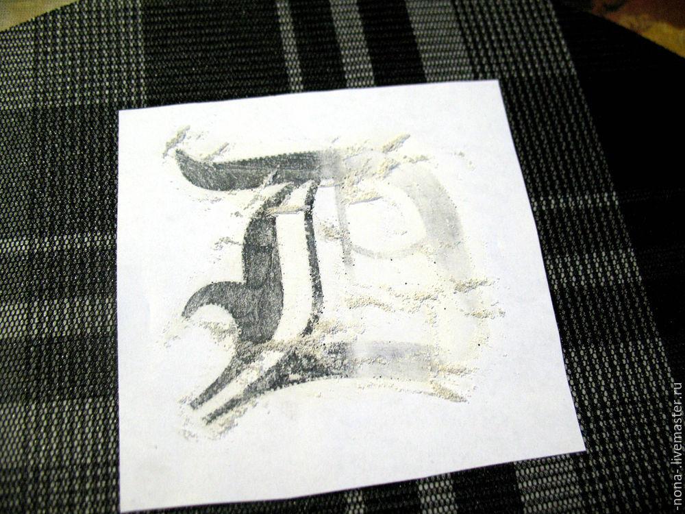 Пояса из ткани фото