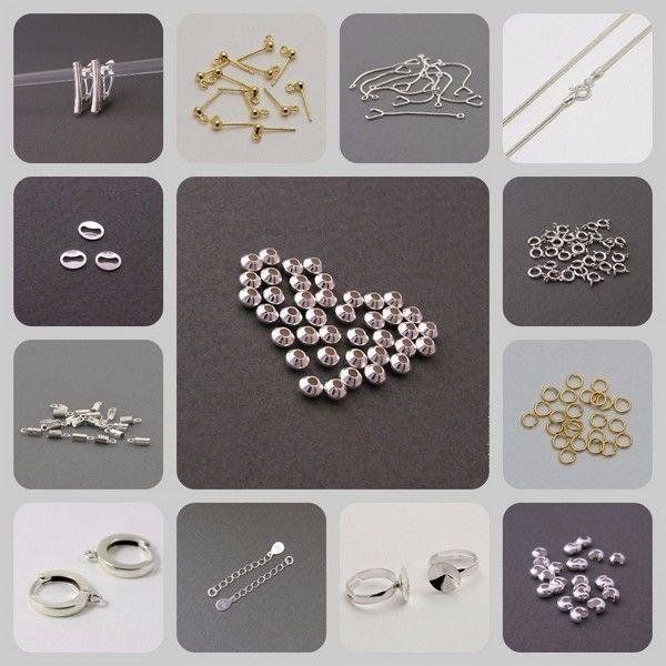новое поступление, поступление, поступление товара, снова в продаже, в наличии, швензы, серебряные швензы, цепочка, серебряная фурнитура, бусины для украшений, колечко, колечки, кольцо серебро, фурнитура для украшений, фурнитура для бижутерии