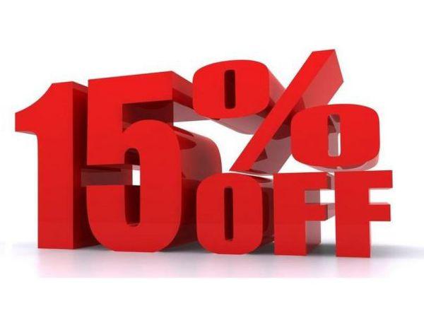 Скидка 15% на все украшения вышитые бисером до 31.08.16 | Ярмарка Мастеров - ручная работа, handmade