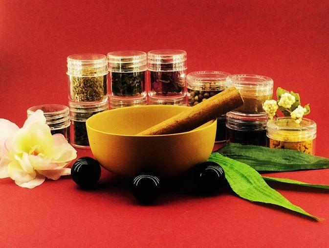 ароматерапия, для детей