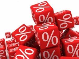 Последний шанс купить предмет одежды со скидкой 25% !!!. Ярмарка Мастеров - ручная работа, handmade.