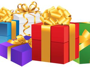 За подарками сюда!!! | Ярмарка Мастеров - ручная работа, handmade