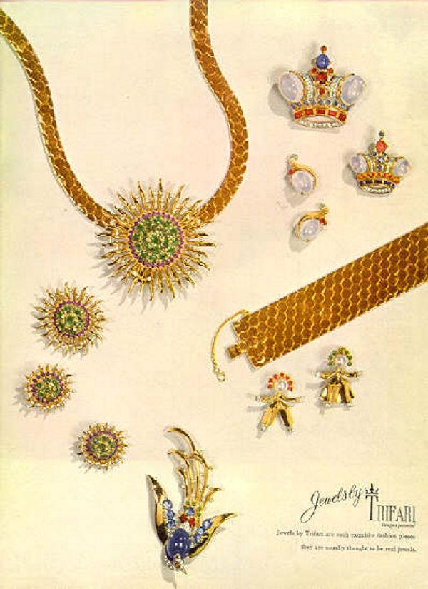 sterling, серебряная корона