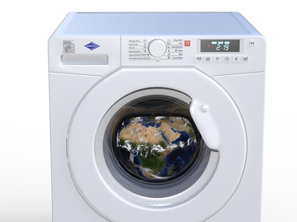 Как стирать одежду с росписью | Ярмарка Мастеров - ручная работа, handmade