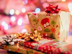 Идея Новогоднего гадания + подарки близким. Ярмарка Мастеров - ручная работа, handmade.